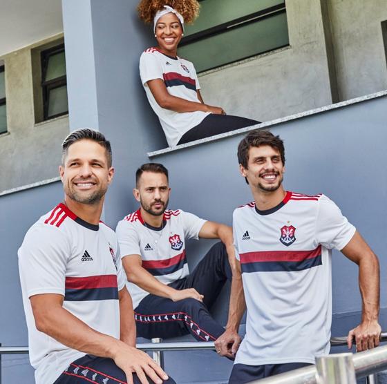 maglia Flamengo 2019 2020 – Maglie calcio 2017-2020 poco prezzo